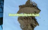 Fogli del foglio del Ginkgo del fornitore/polvere naturali dell'estratto di 10:1 Biloba del Ginkgo
