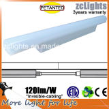 T5 LED Lamp Plastic LED Light를 위한 새로운 LED Tube Lamp T5 LED Tube