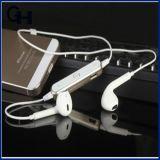 Auscultadores 2016 estereofónico de Bluetooth da alta qualidade de Higi com microfone