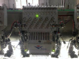 1208 Sequin Embroidery Machine/Dual Sequin Devices/Embroidery Machine