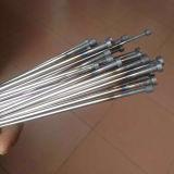 Annealing (JLCG-30)를 위한 탄소 Steel Induction 열 처리 Machine