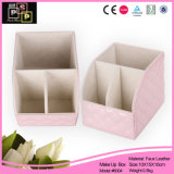 Rose Red Wholesale Make up Box (6004R1)