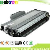 Cartucho negro compatible de la alta capacidad de Babson para el hermano Tn360/2115/2120/2125/2175