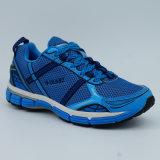 人のスポーツの靴の屋外の運動靴