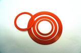 Уплотнительных колец / механические уплотнения Производитель из Китая