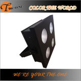 텔레비전 단계 장비 LED 곁눈 가리개 빛