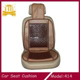 Ammortizzatore di sede freddo dell'automobile per estate