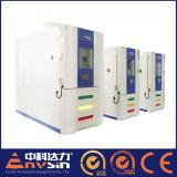 物質的なTesting MachineかProgrammable TemperatureおよびHumidity Test Chamber