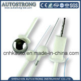 IEC-Test Finger IEC61032 Test Probe B