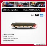 barra clara de advertência do diodo emissor de luz de 0.7m (TBD8711-0.7m)