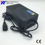 Ebike Charger60V-40ah (batteria al piombo)