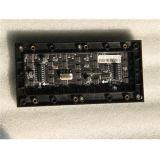 P2.5mm para a tela do diodo emissor de luz da cor cheia do estágio
