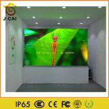 Affichage à LED Polychrome extérieur P10