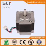 좋은 Quality 2단계 0.9degree Stepper Motor