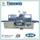 Machine de meulage cylindrique universelle de la haute précision Ug-320h*1000