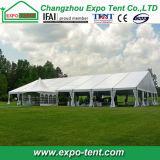 500-1000peopleイベントのための大きいアルミニウム結婚披露宴のテント