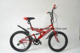 BMX Freistil-Fahrrad für die 10 Einjahreskinder (W-SUS20)