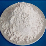 Noir de charbon blanc H101 pour l'enduit d'industrie