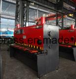 중국에서 새로운 상표 판금 깎는 기계