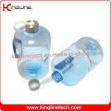 couleurs 2000ml faites sur commande et bouteilles promotionnelles de logo (KL-8024C)