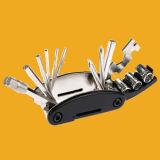 Инструментальный ящик ремонта велосипеда Tim-Md22047