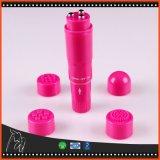 4 het verschillende Stuk speelgoed van het Geslacht van de Eieren van de Liefde van de Vibrator van de Kogel van de Raket van Massager van Kappen Magische voor Vrouwen