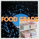 Фабрика Masterbatch полипропилена PP качества еды