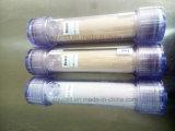 Pequeño filtro del elemento/de agua del uF para la prueba de laboratorio
