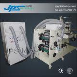 Stampante Two-Colour del rullo del film di materia plastica di Jps320-2c-B BOPP/BOPE/PP/Pet/OPP/PE/PVC