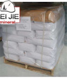 China-Pigment-Hersteller-niedriger Preis-Rutil TiO2