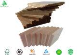 Доска MDF Легк-Трассы E1 высокого качества 12mm для Plank. мебели, пола и двери