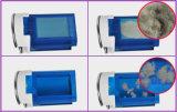 Пылесос оптовой электрической кровати Китая портативный UV