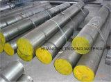 Стальные продукты Skt6, горячий инструмент работы умирают сталь прессформы с высоким качеством