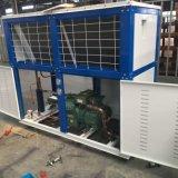 Сбывание Китая горячее! ! ! Semi герметичный тип блок компрессора поршеня v охлаженный воздухом конденсируя