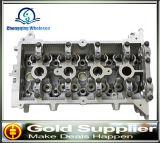 Gloednieuwe OEM 24542621 Cilinderkop 9002810 voor Chevrolet B12/B12D