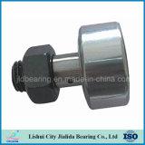 Rodamiento del seguidor de leva de la buena calidad de la fuente de la fábrica de China con el sostenedor (KR16)