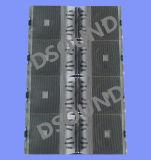 "Vtx25 großes Format-Dreiwegezeile Reihen-System des Doppelt-15 """