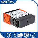 o Refrigeration de 220V Digitas parte o controlador de temperatura Stc-9200