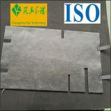 L'ago di Caldo-Vendita della Cina ha perforato il feltro non tessuto del cotone