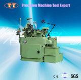Precisión eléctrica del conector del hardware que procesa la máquina automática horizontal del torno para la venta