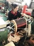 Distribution immergée dans l'huile Transformermer du faisceau amorphe 10kv11kv 20kv de l'alliage Sh15