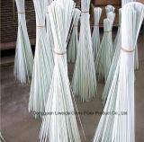 Hochfestes langlebiges Gut FRP/GRP/Fiberglass Rods&Stake