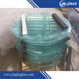 3mm/4mm/5mm/6mm/8mm/10mm/12mm/15mm/19mm Clear&Tinted 부드럽게 했거나 단단하게 한 Glass