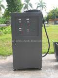 Trocknende UVmaschine für versetzte Maschine Heidelberg-2 Farben (UVAF703-100AC)