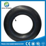 1100-20 [هيغقوليتي] إطار العجلة [بوتل روبّر] [إينّر تثب] من الصين صاحب مصنع