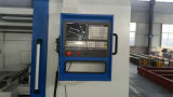 Dril/Metal (QK1327)를 위한 CNC Turning Lathe Machine
