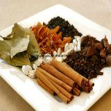 Chinese Cinamomum Kassieboom, Kaneel voor Verkoop