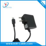 Universale noi Type Plug nella CC Adaptor