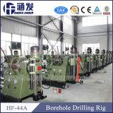 Tiefes Wasser-Vertiefung Driling Maschine u. Funkleitung-Kern-Ölplattform (HF44A)