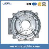 Gießerei passte Qualitäts-Präzision an, die Aluminiumlegierung Druckguß